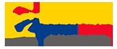 Colombia emprendedora