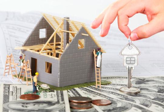 inversión-inmobiliaria-remodelación-de-casa