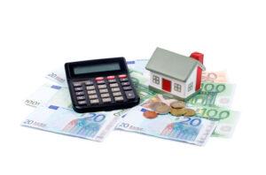 rentabilidad-inversion-inmobiliaria-en-bogota